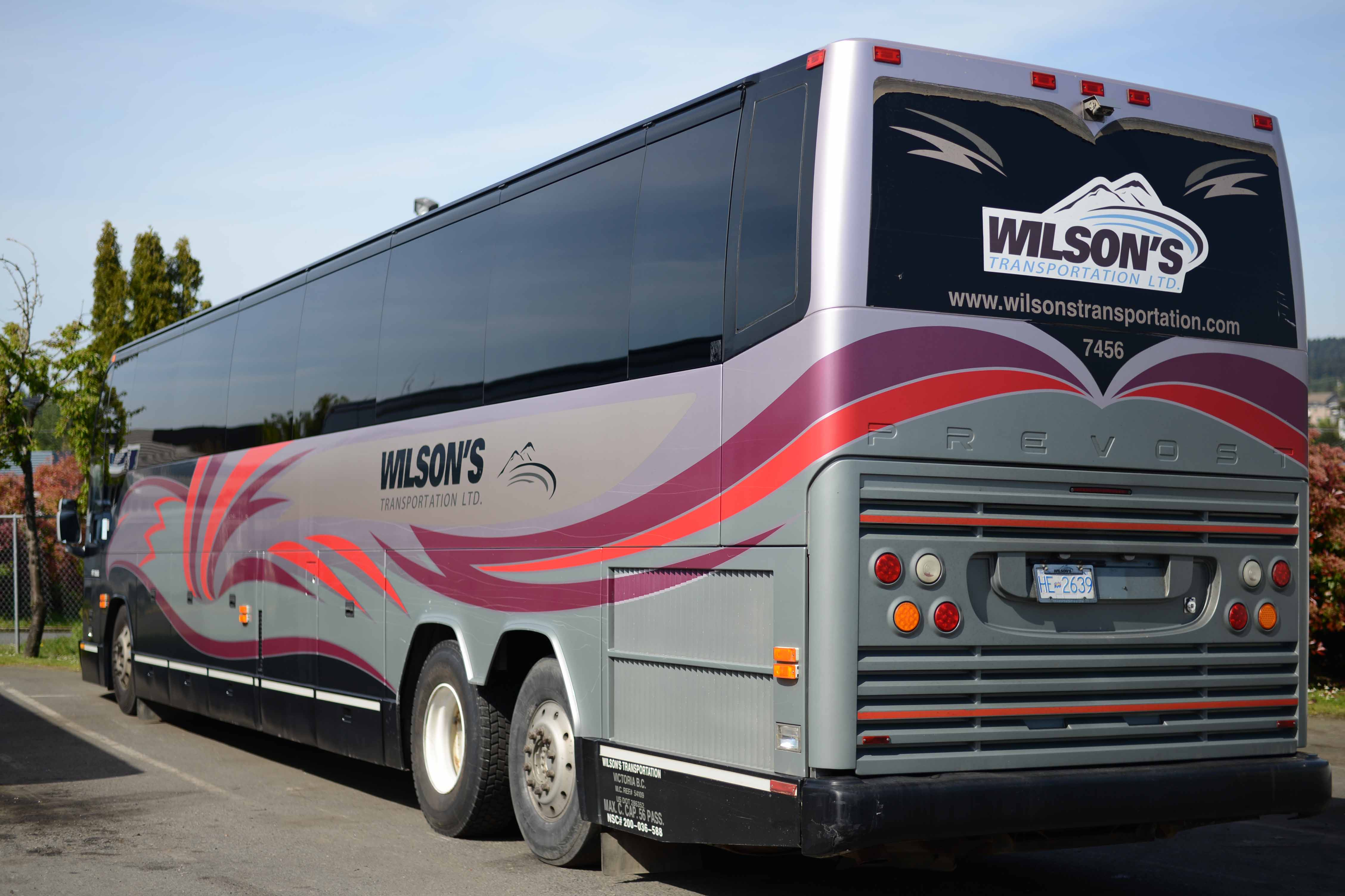 Wilsons - Images - LgCoach_6175