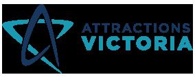 attractions-victoria1