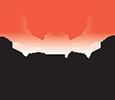 citap-logo
