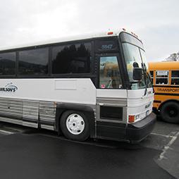 coach_47
