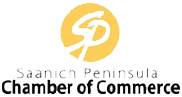 saanich_chamber_of_commerce